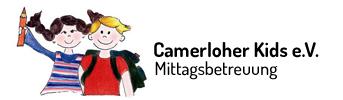 Camerloher Kids E.V.